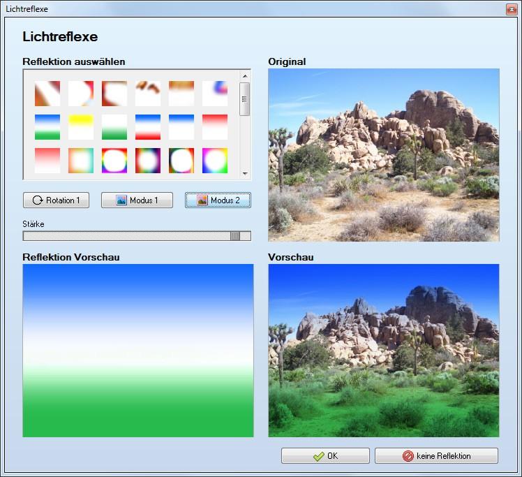Programm Zum Fotocollagen Erstellen